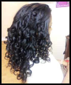 HairPic13