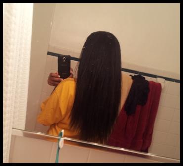 HairPic18