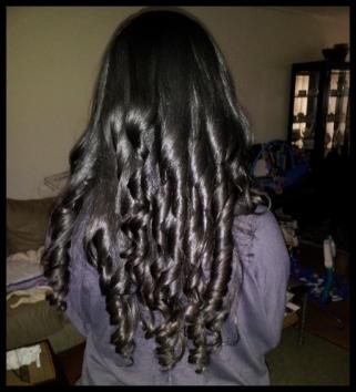 HairPic22