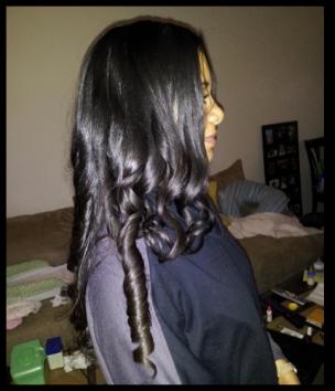 HairPic23
